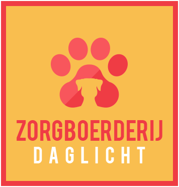Zorgboerderij Daglicht